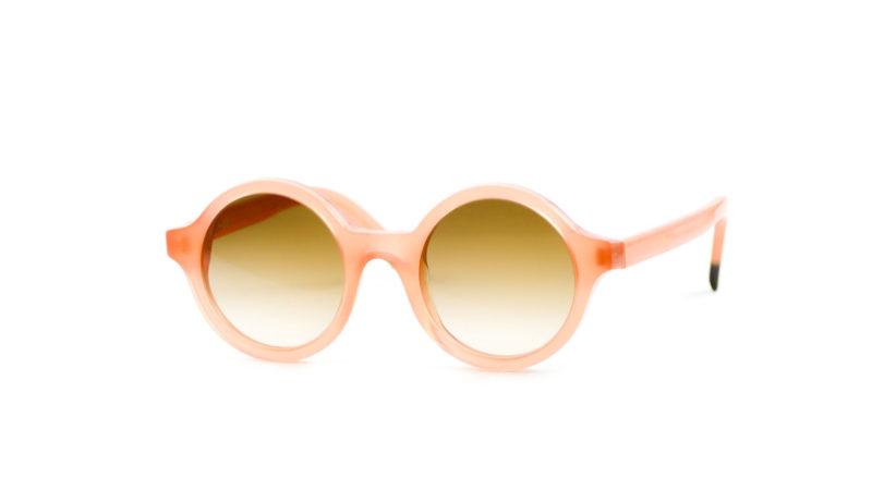Dick-Moby-AMS-P-Light-Peach