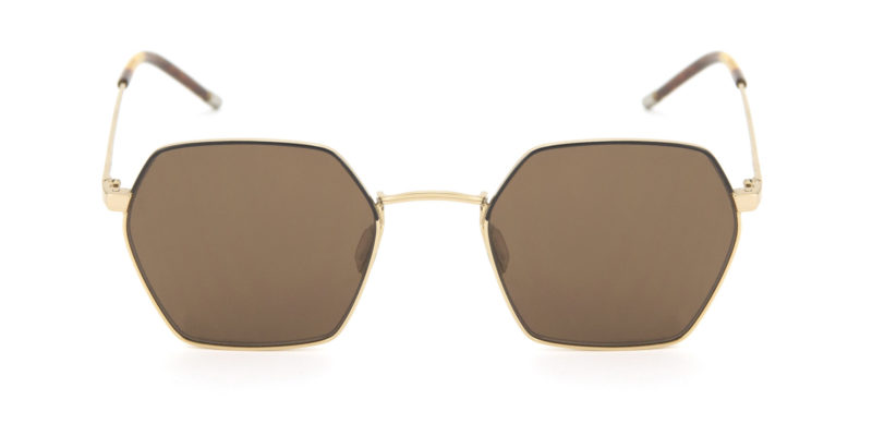 Dick-Moby-Madrid-Tortoise-Gold-(DSC_0210)